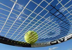 tennis-300x206